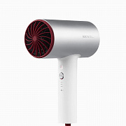 Фен Xiaomi Soocare Anions Hairdryer (white)