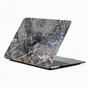 "Кейс для ноутбука 3D Case для ""Apple MacBook Pro 13 2016/2017/2018"" (001)"