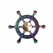 Spinner (спиннер) Hand spinner Hs018 metall (11) (multi color)