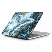 "Кейс для ноутбука 3D Case для ""Apple MacBook Air 13 2017"" (002)"