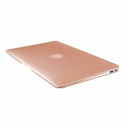 "Кейс для ноутбука Matte для ""Apple MacBook Air 11"" (orange)"